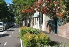 Abergowrie Commercial landscaping 23