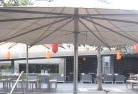 Abergowrie Gazebos pergolas and shade structures 1