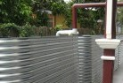 Abergowrie Landscaping water management and drainage 5