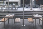 Abergowrie Outdoor furniture 16
