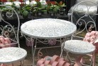 Abergowrie Outdoor furniture 19