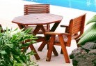 Abergowrie Outdoor furniture 32