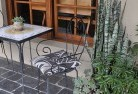 Abergowrie Outdoor furniture 38