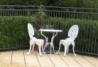Abergowrie Outdoor furniture 6